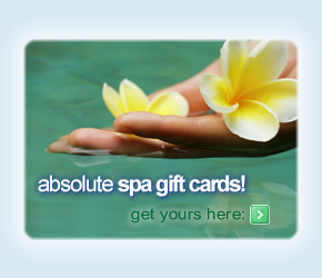purchase gift cards online
