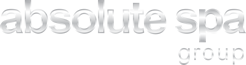 absolute spa group Logo